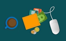 Customers Expect a Variety of Payment Options
