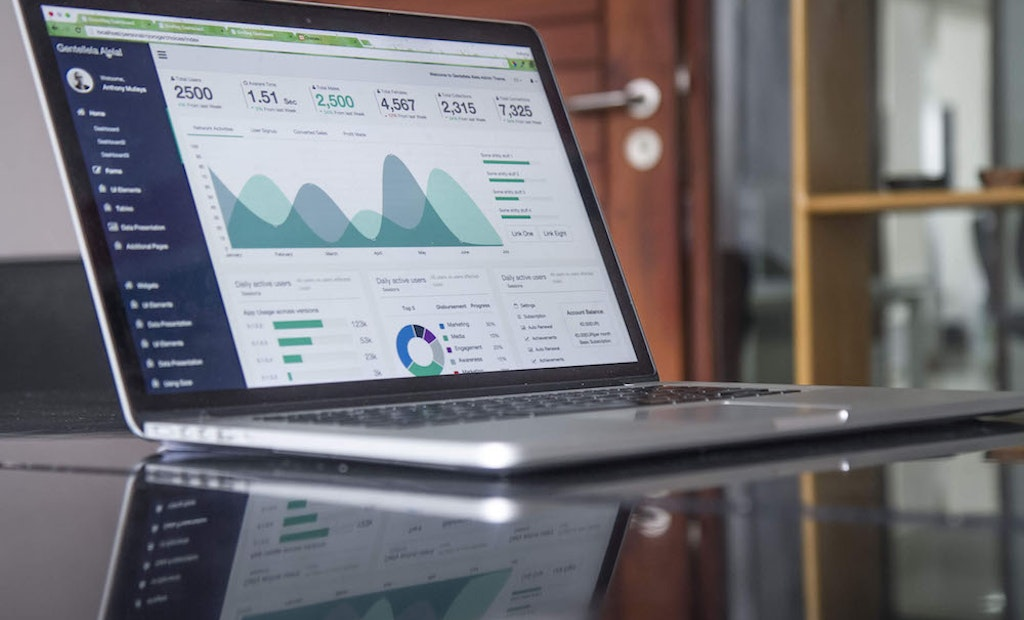 Search Engine Optimization: Better Branding, More Leads and Long-Term Returns