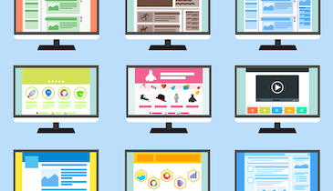 Don't Skimp on the Content of Your Website's City Pages
