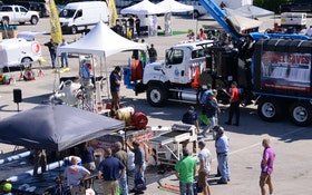 WEQ Fair Attendance Expected to Double