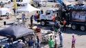 WEQ Fair Announces Fall Dates in Nashville