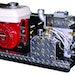 Vacuum Pumps - Westmoor Conde PowerPaks