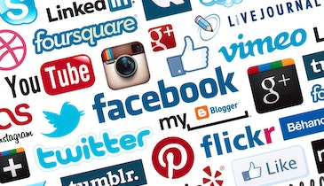 Why Social Media Marketing Matters to Your Business: Tips & Tricks