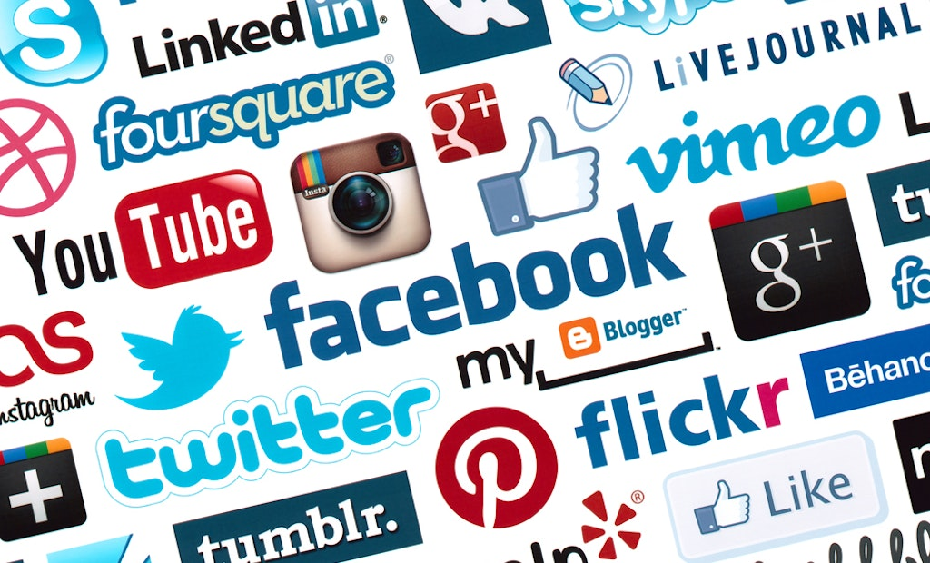 7 Social Media Marketing Tips for Small Business Owners