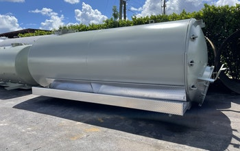 1500-5500-Gallon Tanks