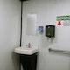 2020 Custom-Made ADA Restroom Trailers
