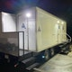 Large Restroom Trailer For High Impact Use
