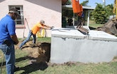 Reliable Septic In Florida Adapts To Market Changes, Embraces New Technologies