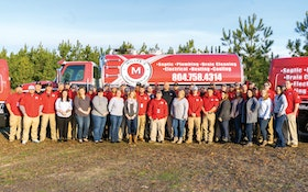 Miller's Services Discovers the Keys to Growing Beyond the Vacuum Hose