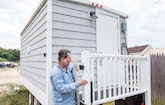 New Jersey Family Pumps Septic And Portable Sanitation Waste For 60 Years