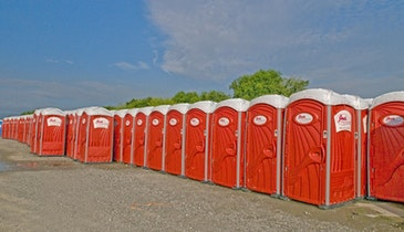 3 Questions to Ask Yourself Before Expanding Your Portable Restroom Division