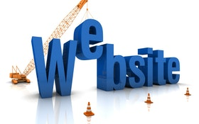 Top 10 Questions to Ask When Creating or Updating a Website