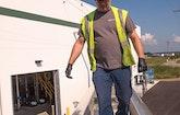 Young Guns Bring Mad Business Skills to This Michigan Pumping Company