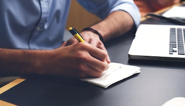 5 Web Content Rules Every Business Owner Should Know