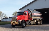 With a New Truck and an Optimistic Outlook, Chad Sims Persevered Through the COVID-19 Pandemic