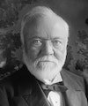 What Would Andrew Carnegie Do?