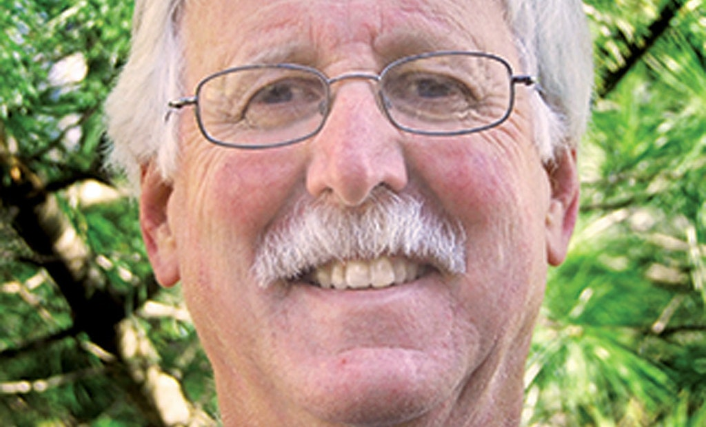 Research Looks for Ways to Slow Septic Tank Deterioration