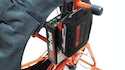 Add Portability and Versatility to Your Sewer Inspection Cameras