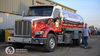 Imperial Industries Builds Pumper's 2017 Classy Truck of the Year