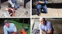 Thanks to Our Plumbers and Septic Professionals
