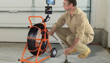 How to Avoid Expensive Inspection Camera Repairs