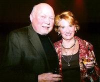 Ameri-Can Engineering Founder Ron Bird Passes Away at 89