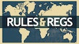 Rules & Regs: Survey Finds Michigan Support for More Water Regulations
