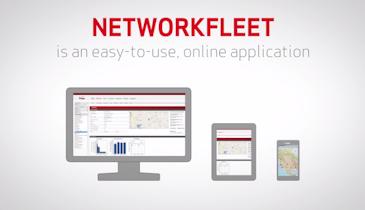 Transform the Way Your Fleet Operates