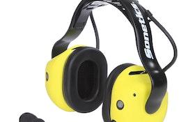 Sonetics Announces Third-Generation Wireless Headset Enhancements