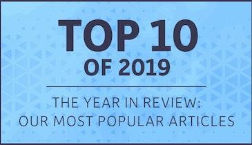 Pumper's Top 10 Stories of 2019