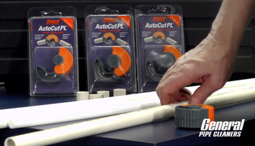 How to Easily Make Clean, Uncrushed Cuts in Plastic Tubing