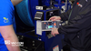 Vac-Con Offers Complete Control With Titan Trucks