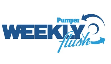 Weekly Flush: Elderly Woman Conned Into Buying Nonexistent Septic System Replacement