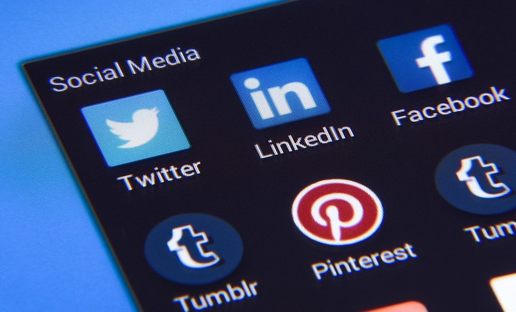The Top 5 LinkedIn Profile Tips for Pumpers