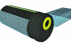 ATUs - Advanced Drainage Systems GEO-flow