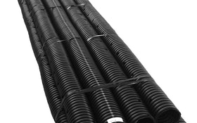 Drainfield Media - Advanced Drainage Systems Septic Stack