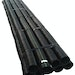 Filters - Advanced Drainage Systems Septic Stack