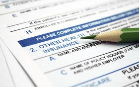 How the Affordable Care Act Will Affect Your Business