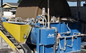 Grease Trap Service & Disposal