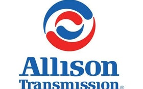 Allison Transmission Launches Redesigned Mobile App