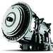 Transmissions - Allison Transmission 3000 Rugged Duty Series