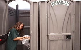 Lesson for Restroom Operators: Recognize Winning Opportunities and Seize Them!