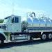 Vacuum Trucks/Tanks/Components – Septic - Amthor International Matador