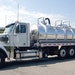 Vacuum Trucks/Trailers - Amthor International Matador