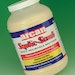 Cleaning/Drainline Chemicals - Arcan Enterprises Septic-Scrub