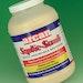 Septic System Chemicals - Arcan Enterprises Septic-Scrub