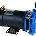 Washdown Pumps - Armstrong Equipment Burks DC10