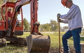 Embracing New Technology Put O'Fallon Sewer Service in a Position to Grow