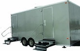 Portable Sanitation and Special Events
