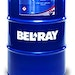 Bel-Ray Company gear systems lubricant